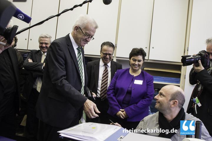 PHV Winfried Kretschmann in Heidelberg-18. Dezember 2015-IMG_2582