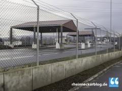 Asylpakt: Entlassungswelle rollt auf Südwesten zu