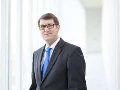 Michael Grötsch bleibt Kulturbürgermeister