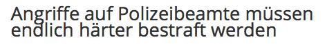 polizeibericht.com - 20151122