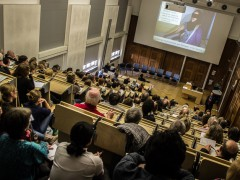 Tuberkulose in Mannheim – drohen Epidemien in Flüchtlingslagern?