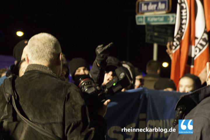 AfD Mannheim Frauke Petry Gegendemo-28. Januar 2016-IMG_3849