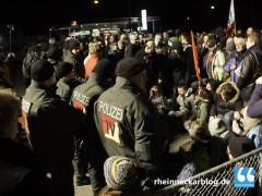 Stadt Weinheim will Mietvertrag mit der AfD kündigen