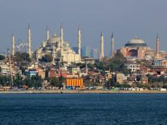 Anschlag in Istanbul – vermutlich neun deutsche Opfer