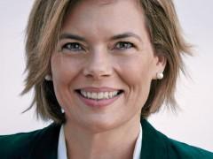 Systematische Fehlentscheidungen clever genutzt – Julia Klöckners Handstreich