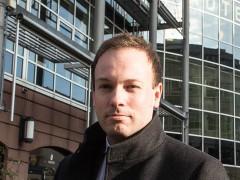 Nikolas Löbel (CDU) gewinnt Direktmandat
