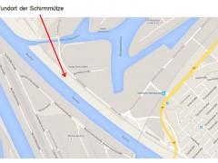 Kapitalverbrechen am Neckarufer