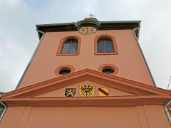 Heimatmuseum Heidelsheim eröffnet Sommersaison