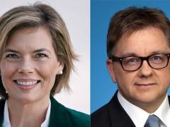 Für die CDU-Spitzenkandidaten ist die Grenze der Hilfsbereitschaft erreicht