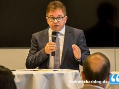 CDU als Chaostruppe deutscher Utopisten