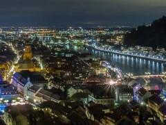 Private Ferienwohnungen: Das rentable Geschäft mit den Touristen