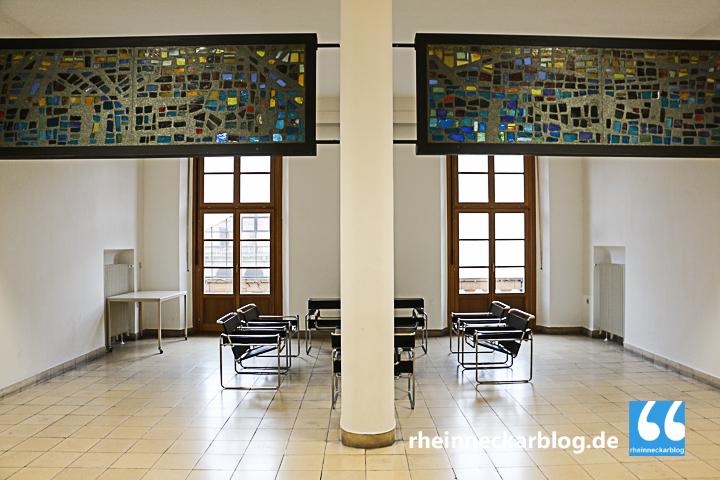fraukemannheim-rathaus-e5-20160201-0199