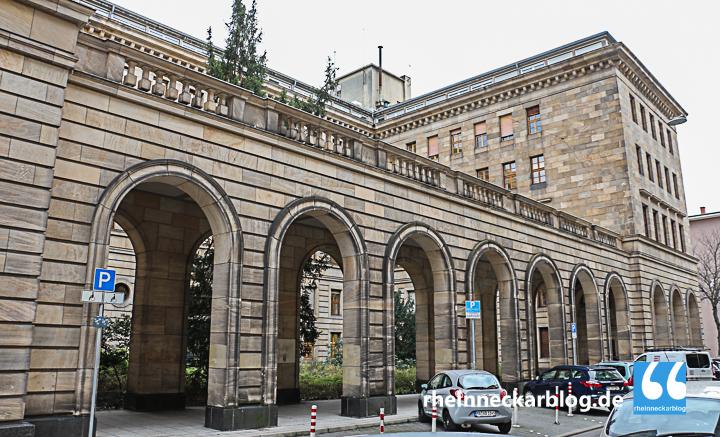 fraukemannheim-rathaus-e5-20160201-0216