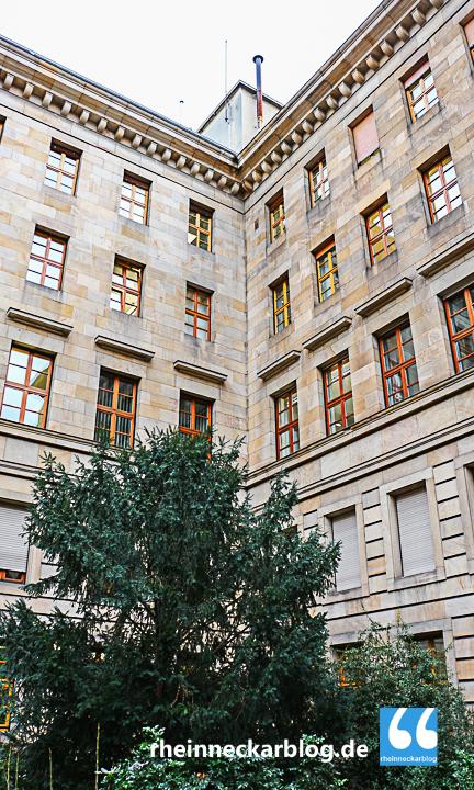 fraukemannheim-rathaus-e5-20160201-0220