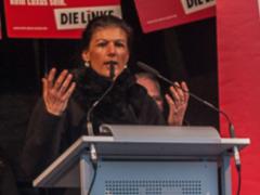 """""""Dem Landtag fehlt ein soziales Gewissen"""""""