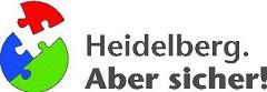 """""""Nach der Flucht ein neues Zuhause – gemeinsam sicher in Heidelberg"""""""