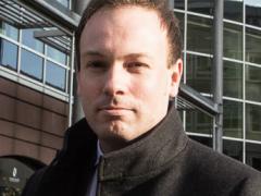 Nikolas Löbel soll CDU-Bundestagskandidat werden