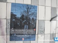 Antifa will AfD-Bundesparteitag verhindern