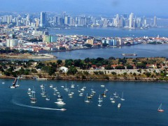 Sonstige Einnahmen – wer steckt hinter den Mossack Fonseca Files?
