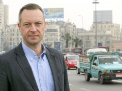 """SWR-Journalist """"Gefährder der öffentlichen Ordnung""""?"""