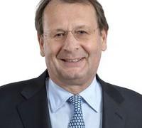 """""""Linke"""" Rücktrittsforderung gegen Klinikum-Aufsichtsrat Pföhler (CDU)"""