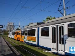 Bürgerbeteiligung zum Mobilitätsnetz Heidelberg