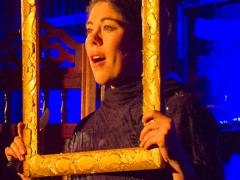 Der Geist der Operette ist wieder frei