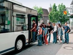 Sicherheitsaudit für mehr Verkehrssicherheit
