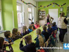 Neue Kindergartenplätze für Friesenheim
