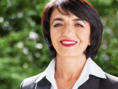 Hurra – erstmals eine Muslima als Landtagspräsidentin