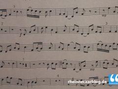 Nami Okada – Klaviermusik aus Japan und Europa