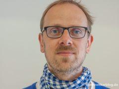 """Strukturelle Finanz-Probleme: """"Land und Kommunen brauchen Spar-Strategien"""""""