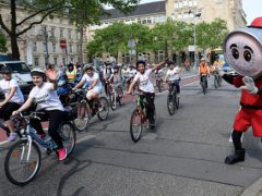 """""""Monnem Bike – wo alles begann"""""""