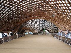 Mannheim allein kann sich eine Sanierung der Multihalle nicht leisten