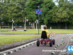 Spielerisch lernen: Mit viel Spaß an das ernste Thema Sicherheit