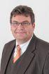Hirschhorns Bürgermeister Rainer Sens ist abgewählt