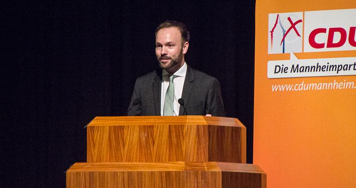 CDU Wahlkreis Mitgliederversammlung Nominierung Nikolas Loebel-08. Juli 2016-IMG_8142