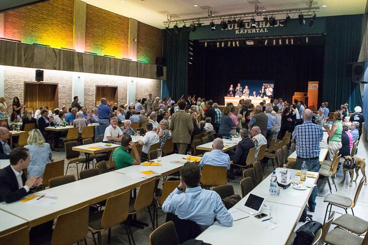 CDU Wahlkreis Mitgliederversammlung Nominierung Nikolas Loebel-08. Juli 2016-IMG_8155