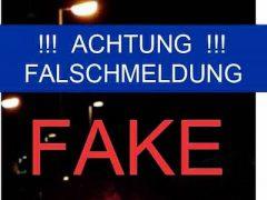Gerüchte, Falschmeldungen, Verstöße gegen Persönlichkeits- und Urheberrecht