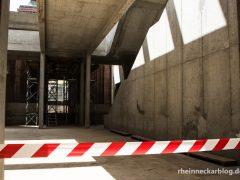 """Neubau der Kunsthalle wird """"Hector-Bau"""" heißen"""