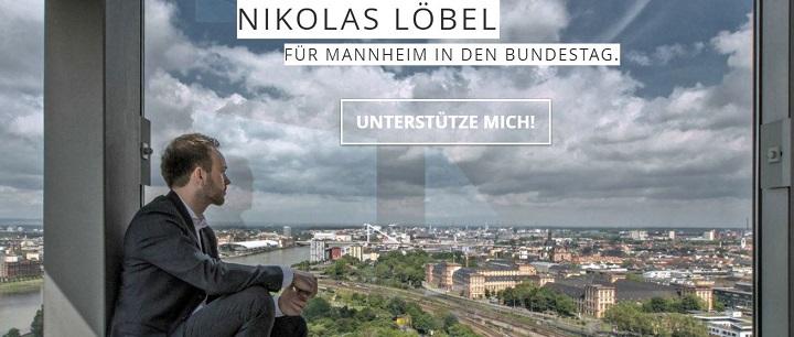 nikolas loebel homepage ex