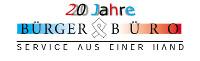 20 Jahre Viernheimer Bürgerbüro