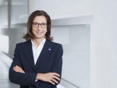 """Genug """"bedauert"""" – BASF fährt Anlagen wieder hoch"""