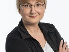 Patricia Rebmann vermutlich ab Freitag neue Bürgermeisterin von Eppelheim