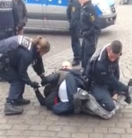 polizei-festnahme-ex