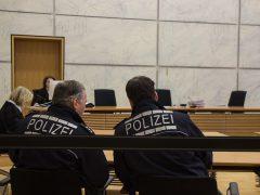 Prozess gegen Mannheimer Stadtrat vertagt