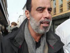 """Schlag gegen Salafistenverein """"Die wahre Religion"""""""