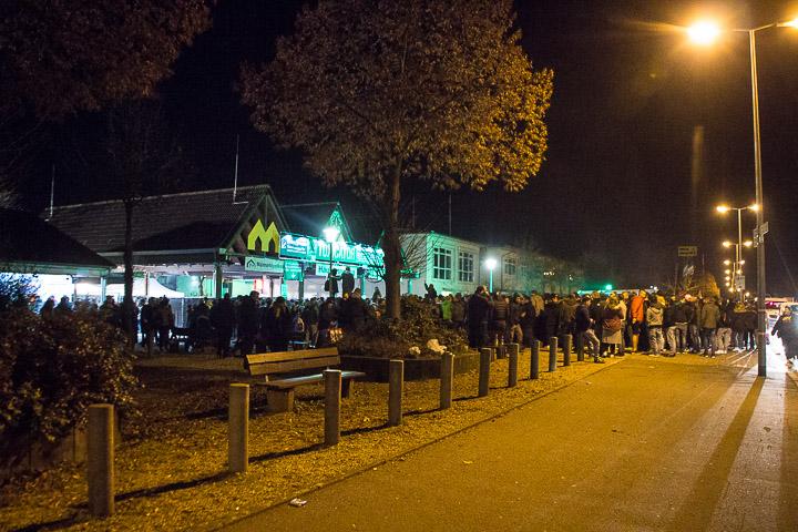 drogenkontrolle-polizei-mannheim-toxicator-maimarkthalle-20161203-img_0035
