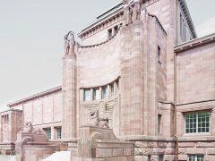 """""""Alla dann!"""" heißt es in der Kunsthalle Mannheim"""