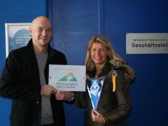 SV Waldhof will die regionale Identität stärken